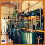 工業用油過濾設備 廢油回收處理設備