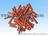 螺柱焊釘M6*15A8材料保證焊接的品質 首選金威焊接螺柱