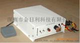 專業生產熱銷熱電偶點焊機、儲能點焊機、微型智慧點焊機