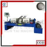 供應雙排料單頭倒角機 專業製造單頭倒角機工廠
