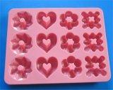 矽膠冰格1