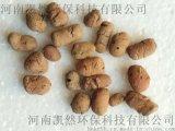 棗莊市污水處理陶粒陶粒