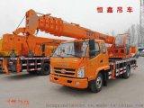 濟寧吊車廠家10噸小吊車