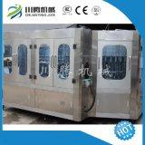 3-5L 礦泉水灌裝機專業製造供應商