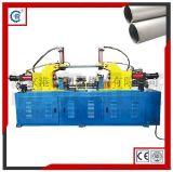 供應全自動雙頭管端成型機 管端成型機廠家