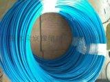 樹脂膠管_纖維編織增強樹脂管【寶辰】規格齊全