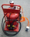 定量黃油機(氣動)