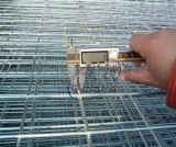 供應鋼絲網、鐵絲網、電焊網、不鏽鋼網格片