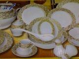 陶瓷食具(186PCS)