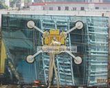 500公斤鋼化玻璃吸盤吊具、玻璃幕牆安裝起吊設備玻璃吸盤