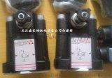 阿託斯先導式溢流閥 AGMZO-A-10/210/18