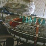 高速節能新型四梭圓織機LF-YZJ 4II/750BH