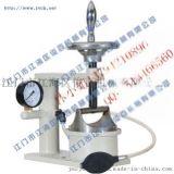防水服裝面料專用耐水壓測試機