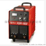 熱銷精密快速充放電螺柱焊機、種釘機