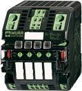 MURR穆爾電子