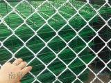 8#鍍鋅勾花網 9#編織鋼絲網 10#菱形鐵絲網廠家/價格/批發