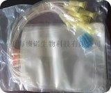 透氣細胞培養袋 Labserv