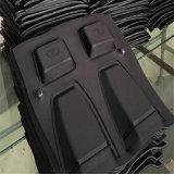 eva材料熱壓成型 xpe貼布熱壓 eva熱壓廠家