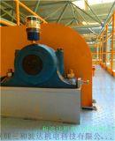 機械設備保養,鹽水迴圈槽數碼加脂器,自動潤滑泵價格