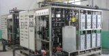 EDI製藥超純水設備