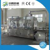5-10L 純淨水灌裝機專業供應商