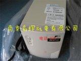 日本富士FUJI不間斷電源DL3115-300JL