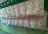 省時自動棉被引被機哪余賣 家用被套引被機批發