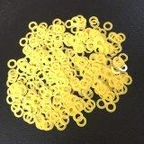 電木墊圈、phznolic電木密封墊片、 塑膠墊片  黃色電木介子   電木衝壓件