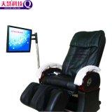 廣州天慧音樂放鬆椅TH-myx328B心理音樂放鬆椅心理設備音樂減壓設備心理諮詢室設備