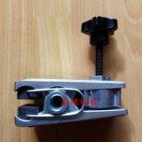 廠家供應HMC-2H手動夾緊式制動器 手動剎車