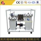 便捷式小型濾油機(防爆)、高精度移動式濾油車