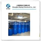 專業生產乙縮醛 105-57-7