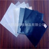 高密度HDPE防滲土工膜