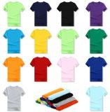 山東泰安廠家定做 文化衫 廣告衫 純棉T恤 紀念衫