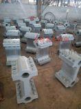鋼結構鑄鋼件 鑄鋼節點  鑄鋼泵 索鞍索夾盈豐鑄鋼