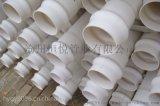 PVC給水管生產廠家,恆悅管業專業生產,直銷全國