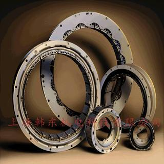 研磨機用氣胎氣囊離合器10CB300