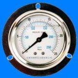 嵌裝式耐震壓力錶結構特點