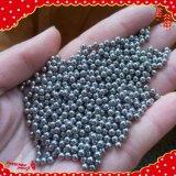 山東鋼球廠家供應204不鏽鋼珠1.5mm小鋼珠 鋼球鋼珠定做