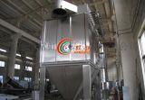 MC系列脈衝布筒濾塵器