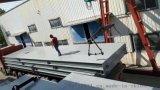 柳州廠家直銷SCS60噸電子地磅