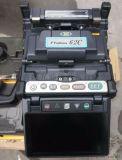 全新藤倉FSM-62C幹線熔纖機