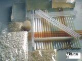 熱熔膠粒(TD-601)