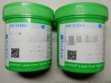 ALPHA錫膏,阿爾法無鉛錫膏OM338PT等