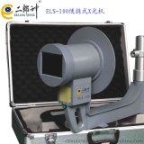 手持式X光機 手提式x光機 手提式醫用X光機100毫安培 醫用手持式X光機