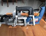 板式傢俱打側孔機 氣動打孔機打孔器 三合一手提打孔機 氣動電鑽 氣動開料器