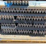 煤礦鐵礦 安全 支護 支撐 支架