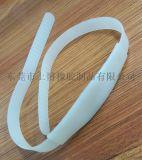 眼保姆用, 護眼儀配件,矽防滑膠綁帶 ,款色多樣矽膠鬆緊帶,矽膠繩帶,皮帶式矽膠帶