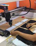 東莞智工自動化HF-R805PT1熱熔膠自動塗膠機噴膠機