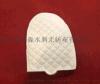 供應特種隔熱套, 清潔抹布型清潔套,無紡布清潔產品生產廠家